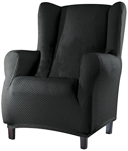 ohrensessel und weitere sessel f r wohnzimmer online kaufen bei m bel garten. Black Bedroom Furniture Sets. Home Design Ideas