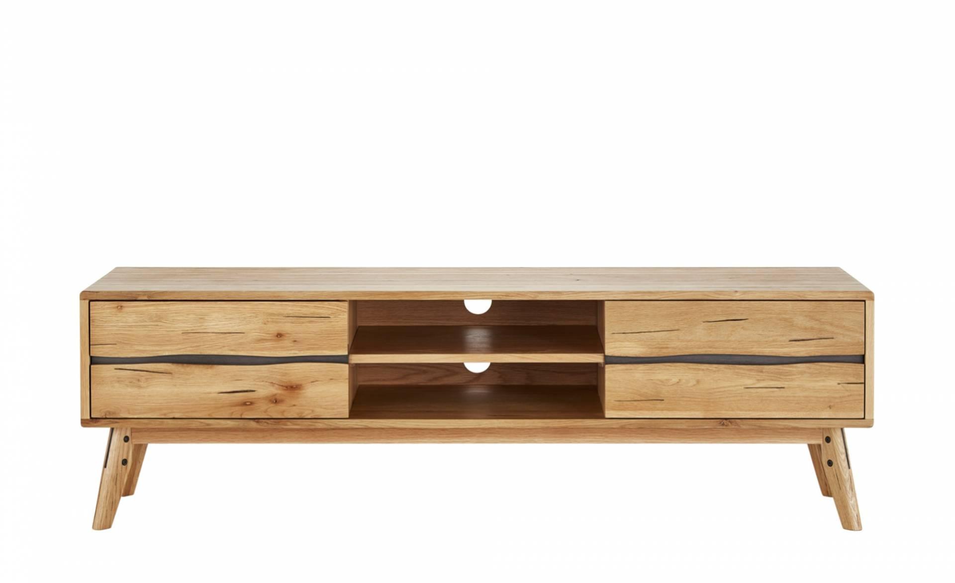 m bel f r wohnzimmer bei m bel h ffner g nstig online kaufen bei m bel garten. Black Bedroom Furniture Sets. Home Design Ideas