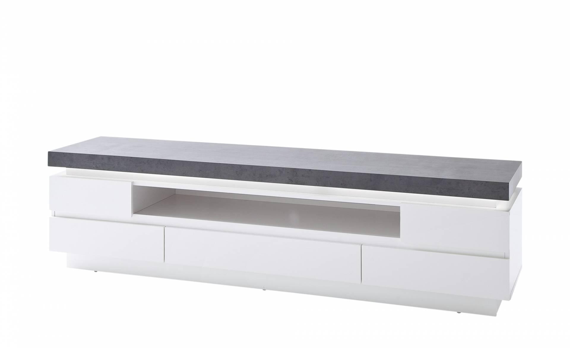 tv racks und weitere schr nke g nstig online kaufen bei m bel garten. Black Bedroom Furniture Sets. Home Design Ideas