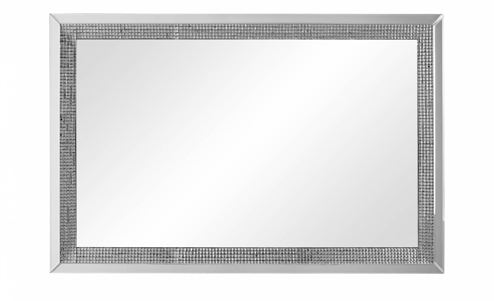 Wandspiegel und weitere Spiegel bei Möbel Höffner. Günstig online ...