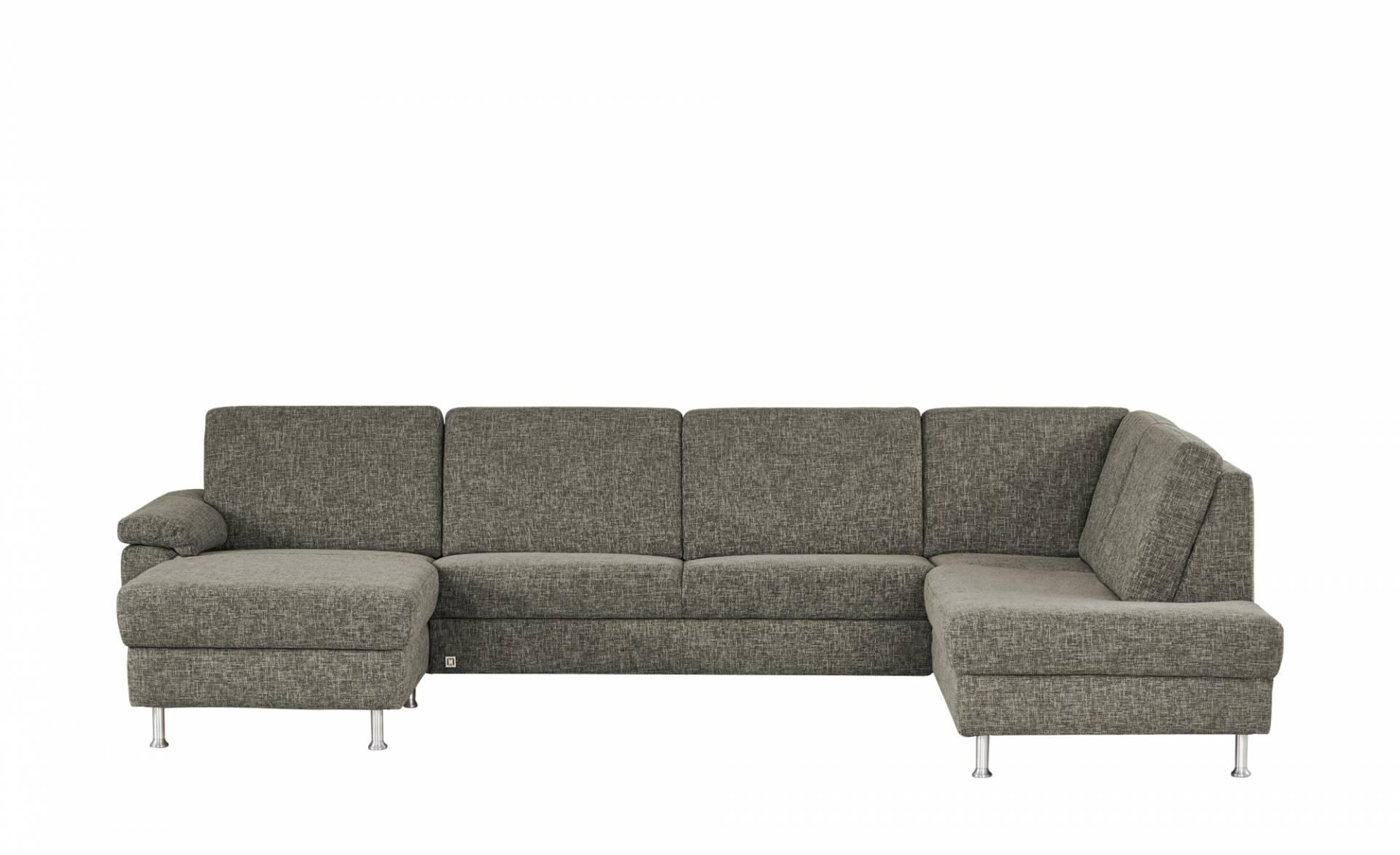 wohnlandschaften und weitere sofas couches bei m bel. Black Bedroom Furniture Sets. Home Design Ideas