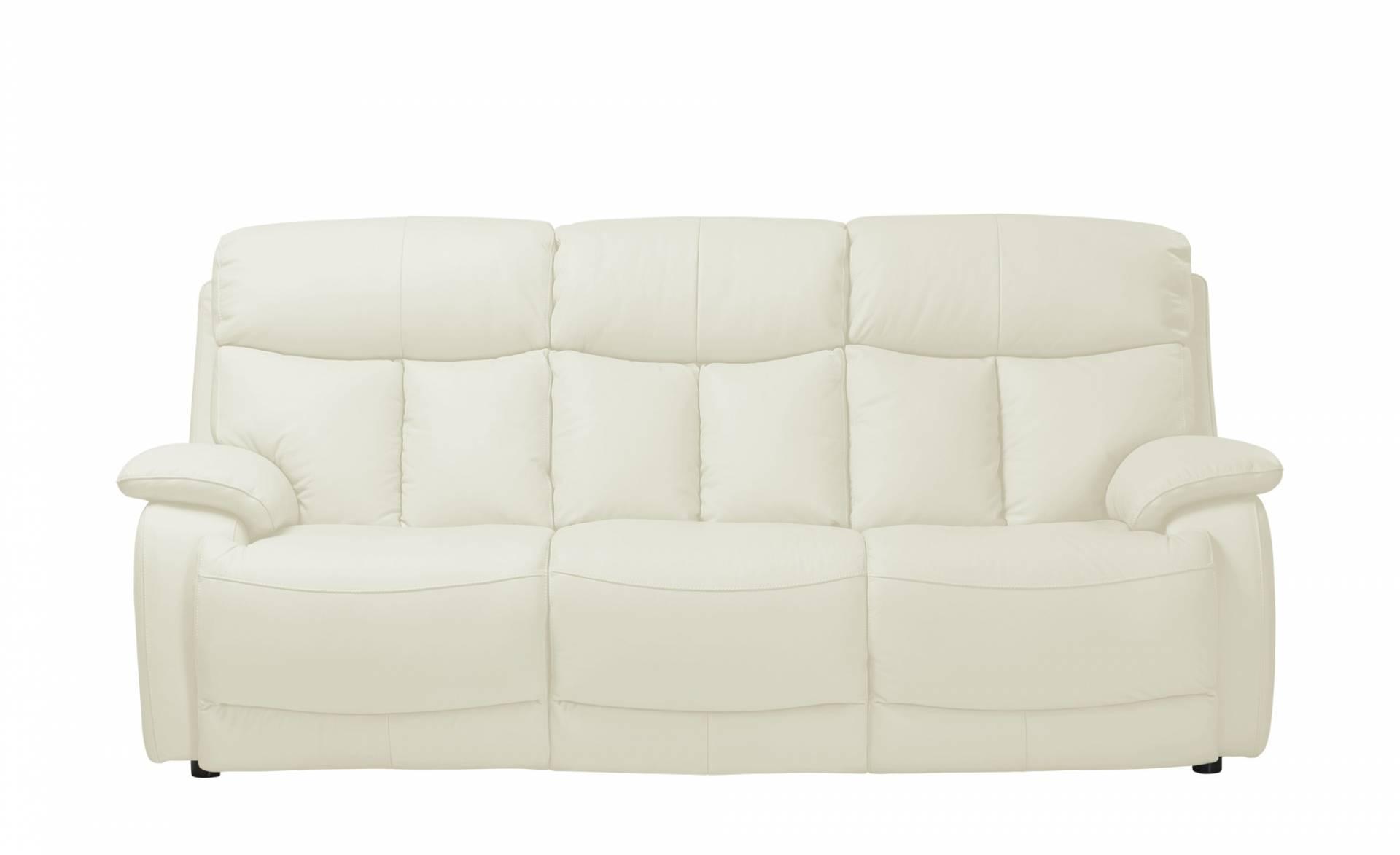 3 sitzer aus leder und weitere 3 sitzer g nstig online kaufen bei m bel garten. Black Bedroom Furniture Sets. Home Design Ideas