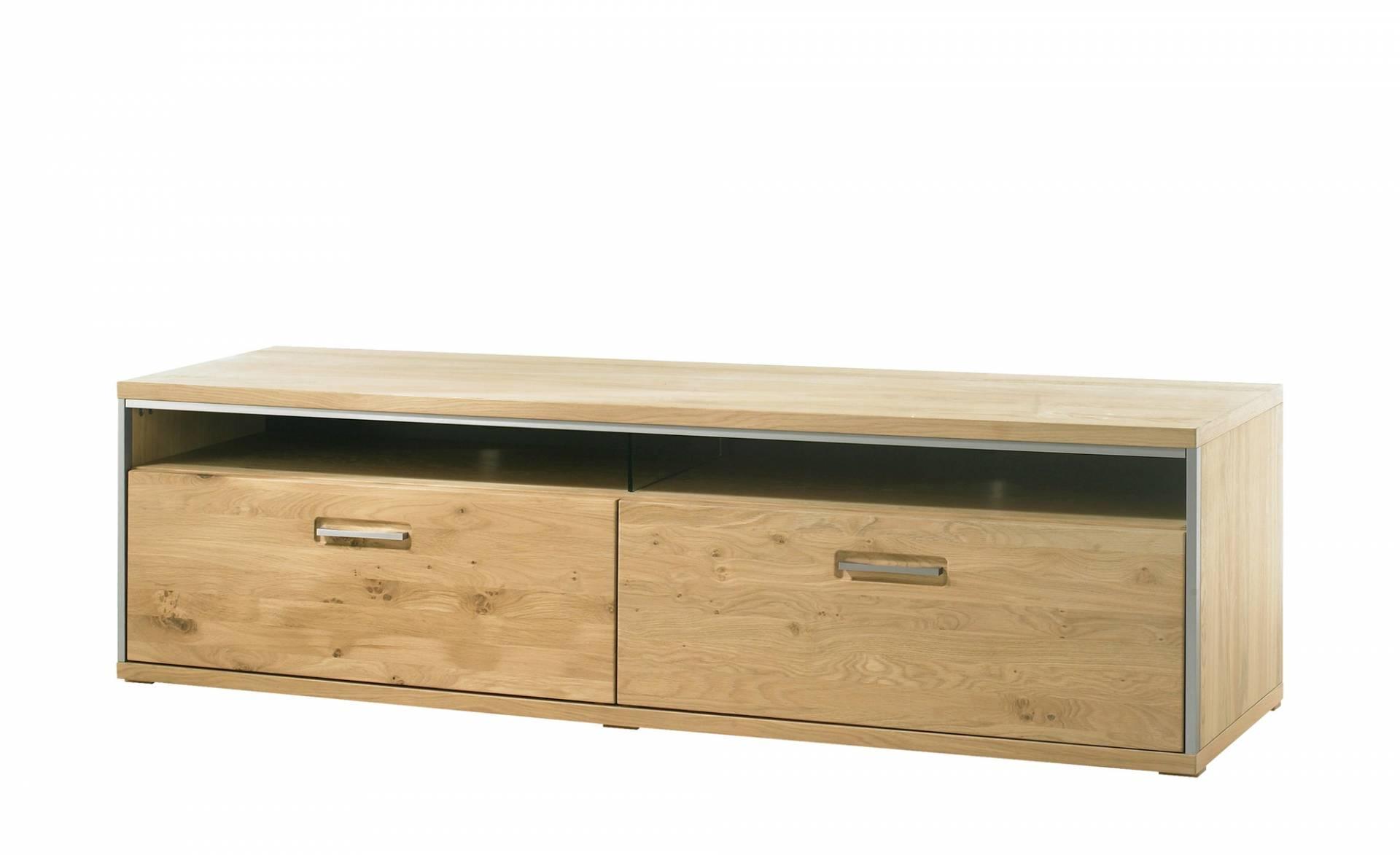 garderoben und weitere m bel f r schlafzimmer bei m bel h ffner online kaufen bei m bel garten. Black Bedroom Furniture Sets. Home Design Ideas