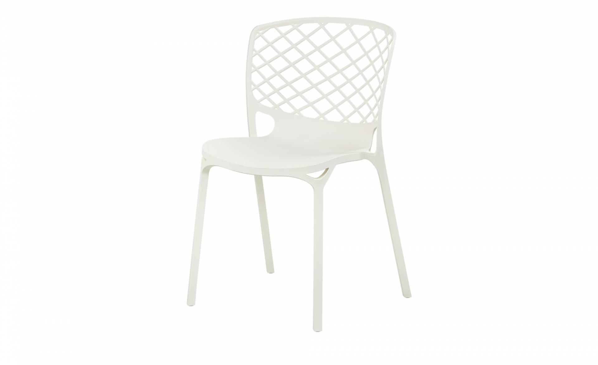 Stühle und weitere Möbel bei Möbel Höffner. Günstig online
