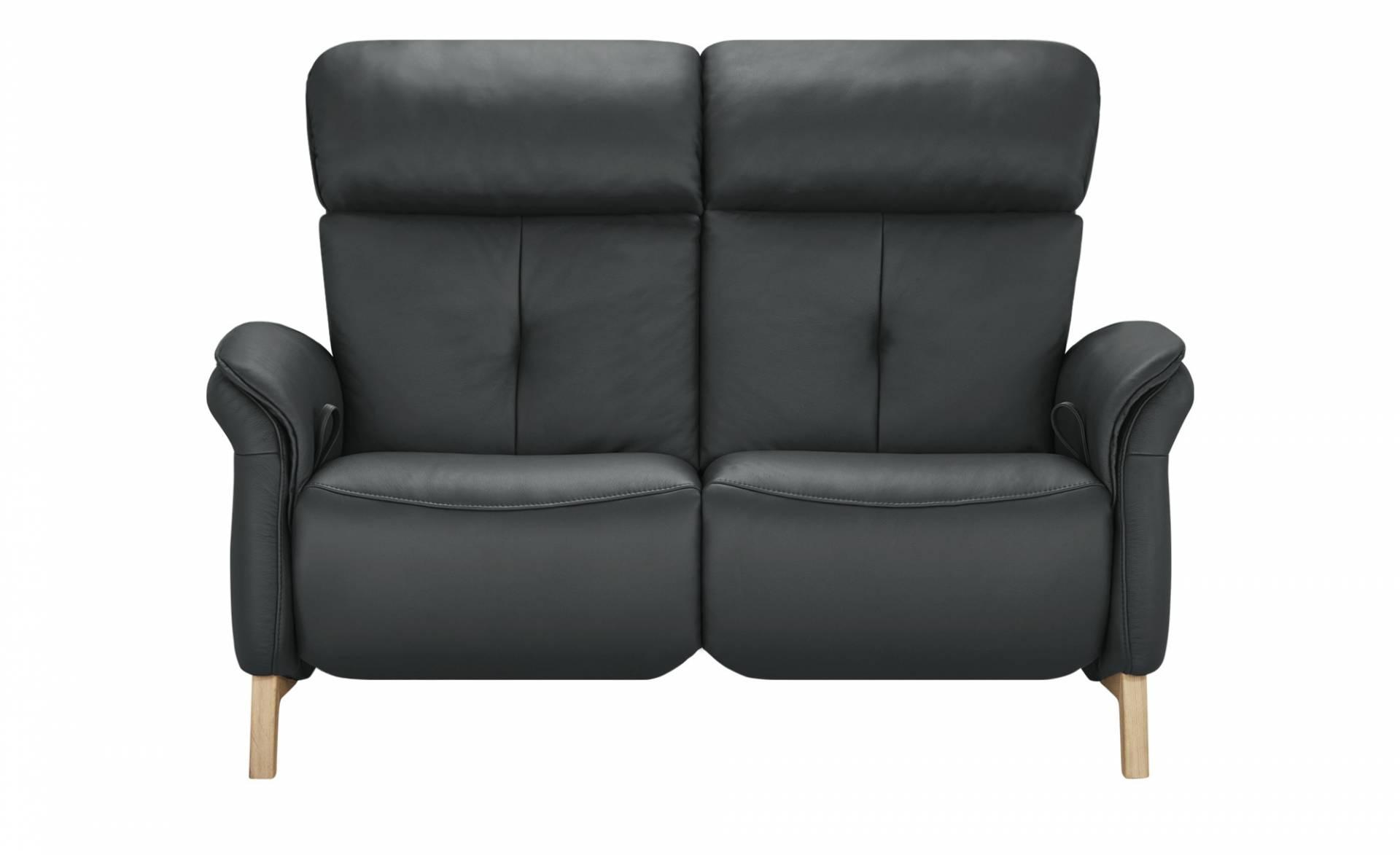 Schwarz   2-Sitzer und weitere Sofas & Couches. Günstig ...