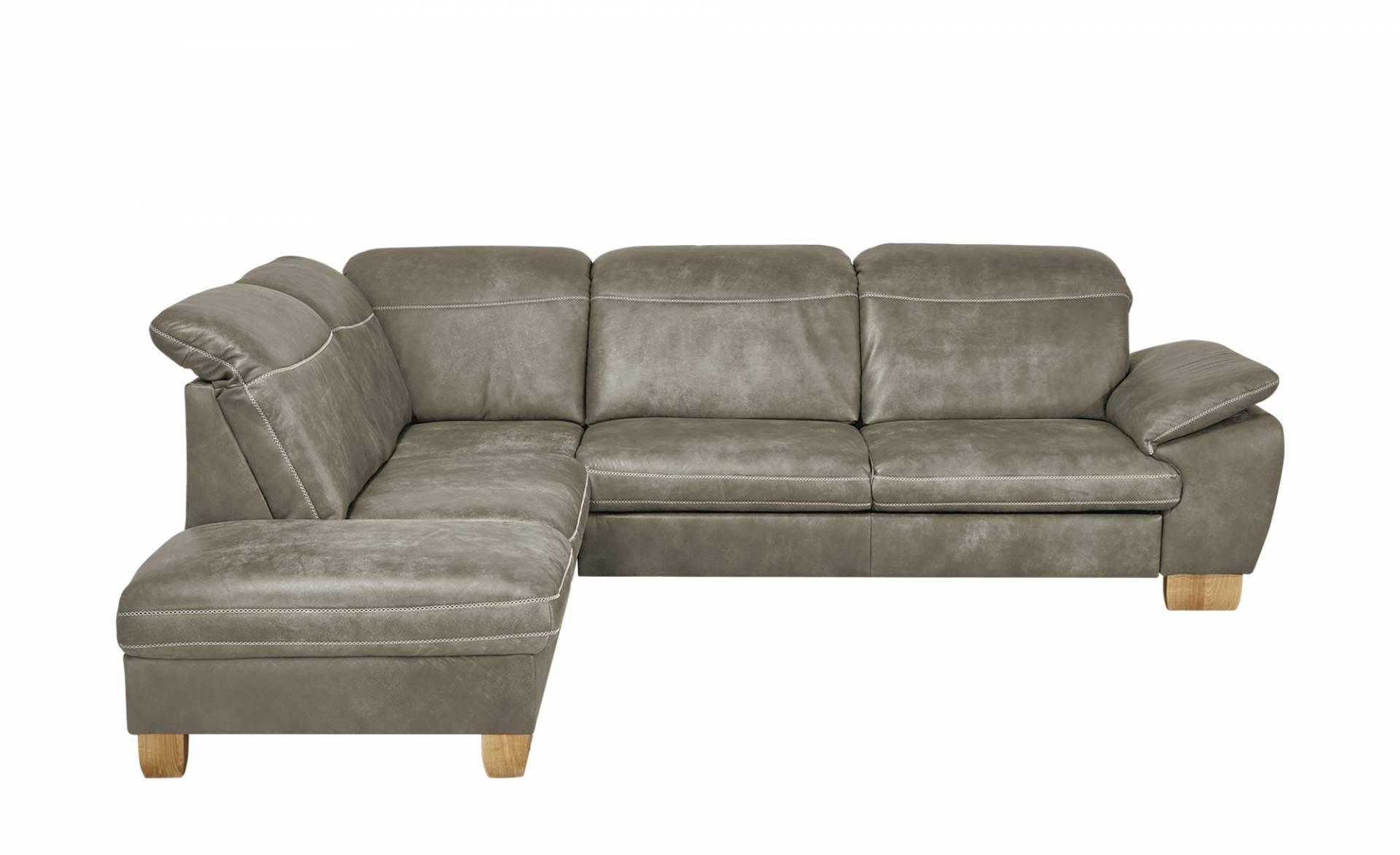sofas couches und weitere m bel f r wohnzimmer bei m bel. Black Bedroom Furniture Sets. Home Design Ideas