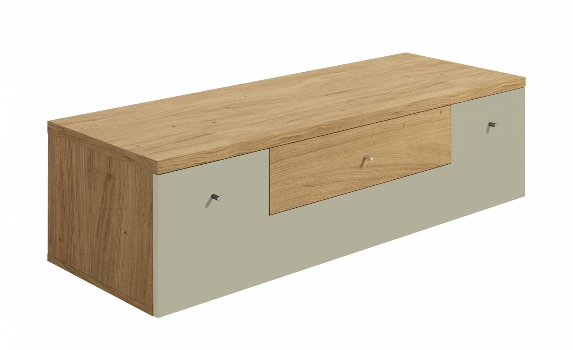 grau lowboards und weitere kommoden sideboards g nstig online kaufen bei m bel garten. Black Bedroom Furniture Sets. Home Design Ideas