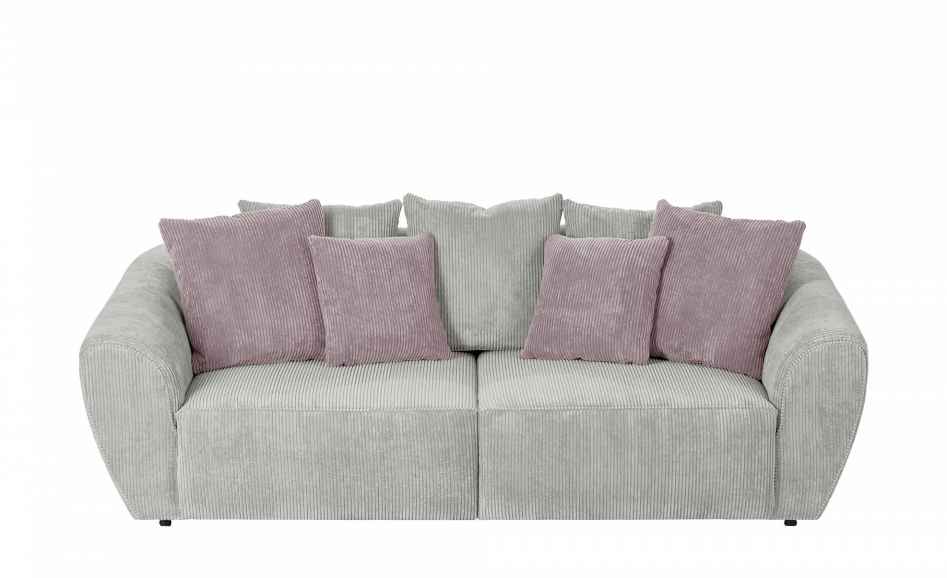 3 Sitzer und weitere Sofas & Couches bei Möbel Höffner