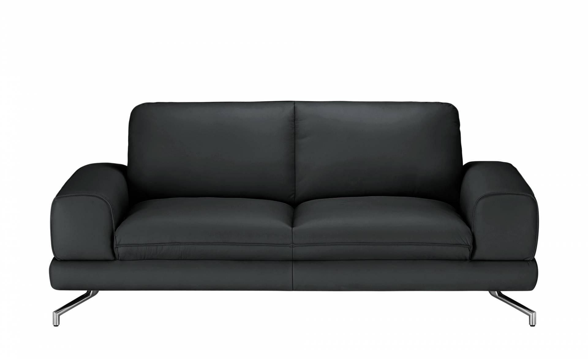 Sofas & Couches und weitere Möbel bei Möbel Höffner