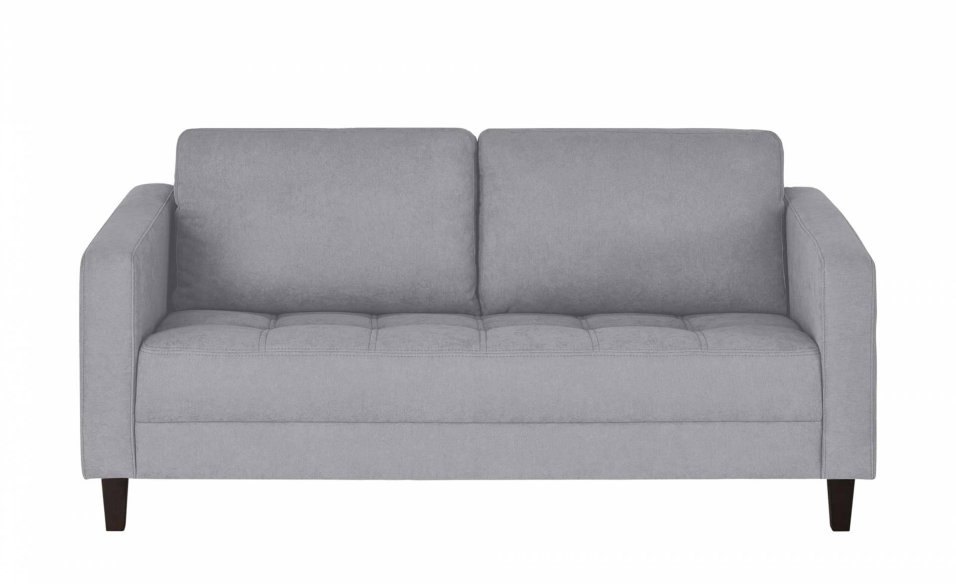 2 Sitzer und weitere Sofas & Couches bei Möbel Höffner