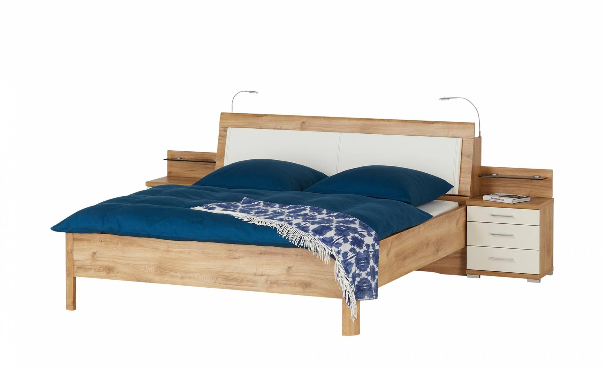 Betten und weitere Möbel für Schlafzimmer bei Möbel Höffner. Online kaufen bei Möbel & Garten.