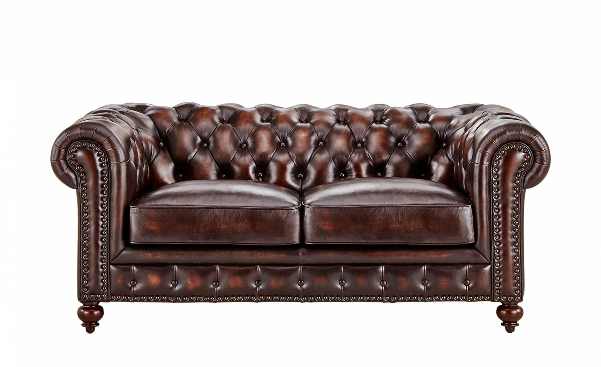 2 sitzer und weitere sofas couches bei m bel h ffner. Black Bedroom Furniture Sets. Home Design Ideas