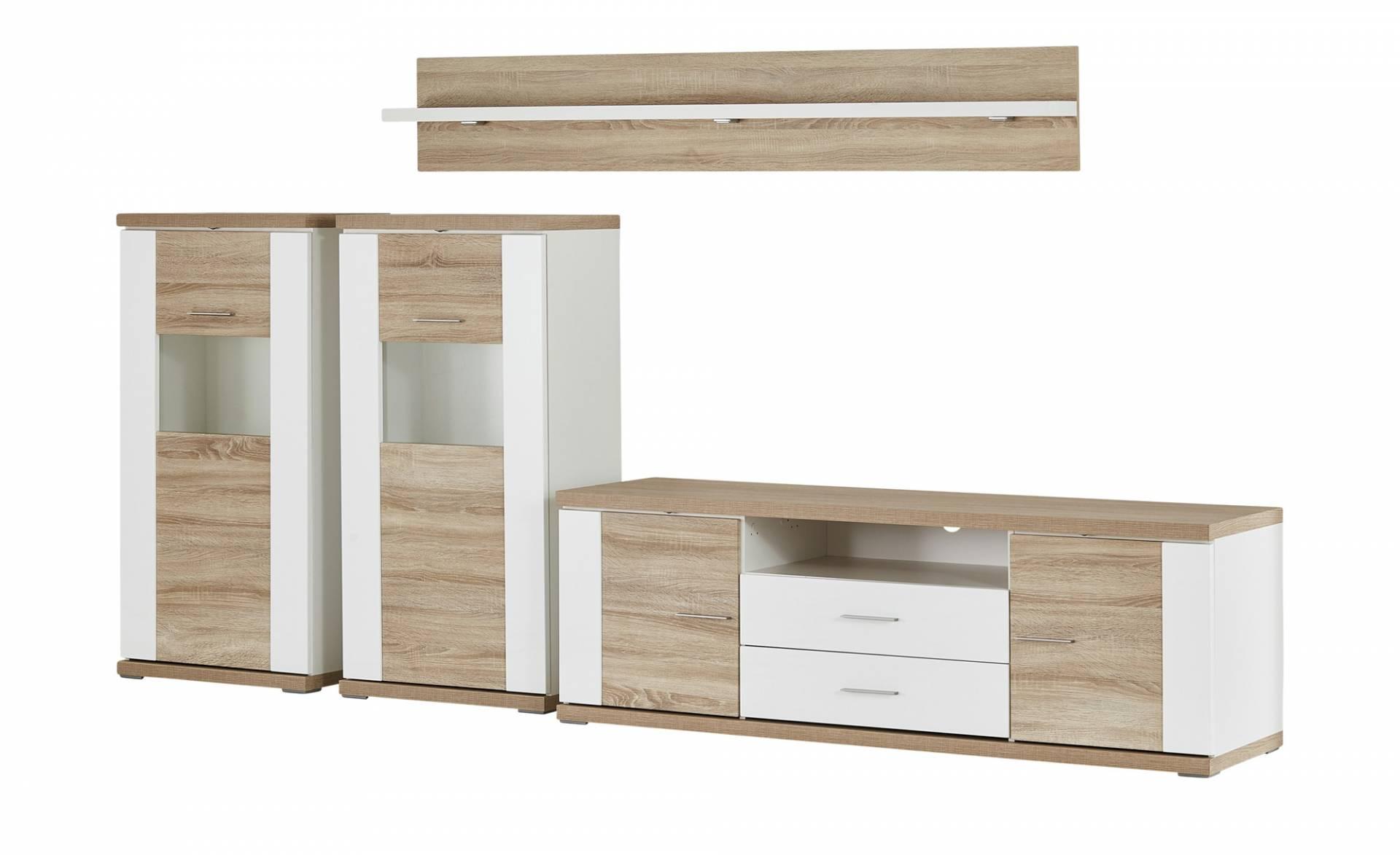 wohnw nde und weitere m bel bei m bel h ffner g nstig online kaufen bei m bel garten. Black Bedroom Furniture Sets. Home Design Ideas