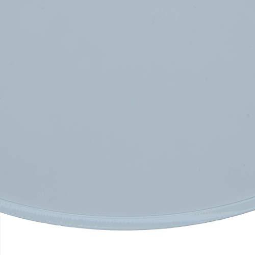 sonstige m bel von in outdoorshop g nstig online kaufen bei m bel garten. Black Bedroom Furniture Sets. Home Design Ideas