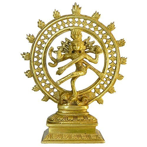 Wohnaccessoires von g nstig online for Indische wohnaccessoires