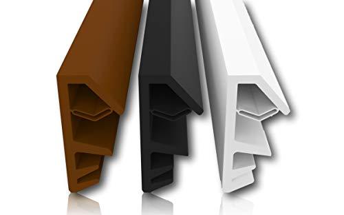 m bel von jb perfect g nstig online kaufen bei m bel garten. Black Bedroom Furniture Sets. Home Design Ideas