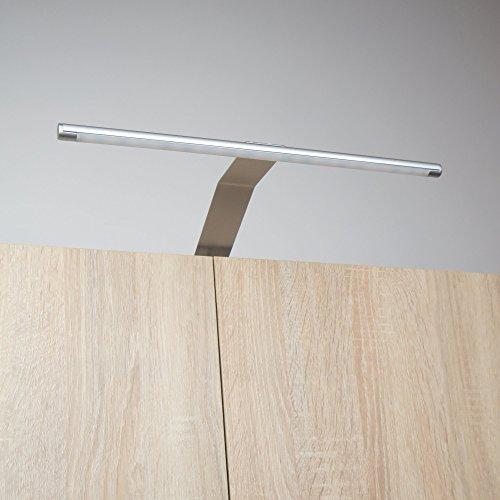 m bel von kalb material f r m bel g nstig online kaufen bei m bel garten. Black Bedroom Furniture Sets. Home Design Ideas