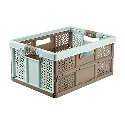 lila rollcontainer und weitere b roschr nke g nstig. Black Bedroom Furniture Sets. Home Design Ideas