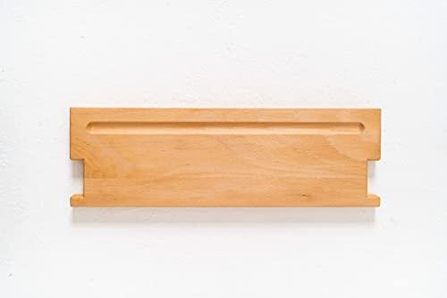 nachttische und andere tische von kleiderleiter online kaufen bei m bel garten. Black Bedroom Furniture Sets. Home Design Ideas