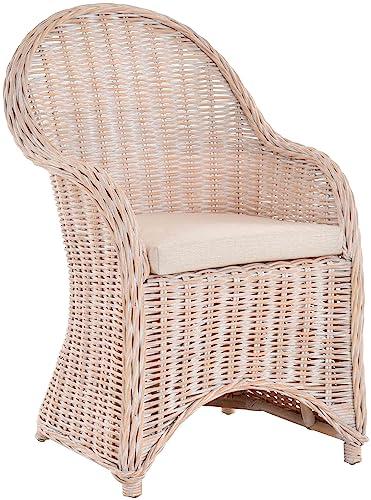 m bel von f r wohnzimmer g nstig online kaufen bei m bel garten. Black Bedroom Furniture Sets. Home Design Ideas