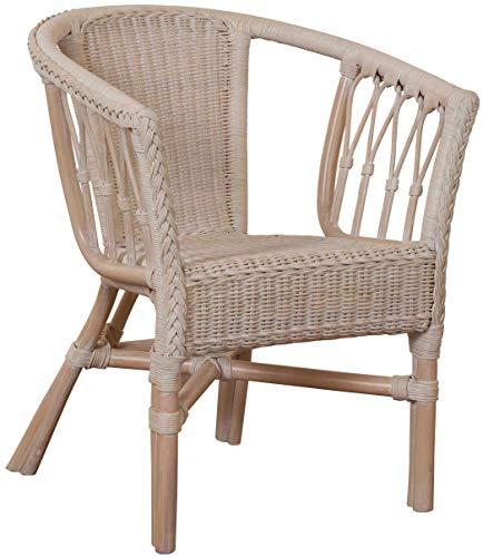 wei rattanst hle und weitere st hle g nstig online kaufen bei m bel garten. Black Bedroom Furniture Sets. Home Design Ideas