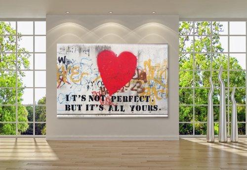 leinwand bilder und andere bilder rahmen von kunstbruder k ln online kaufen bei m bel garten. Black Bedroom Furniture Sets. Home Design Ideas