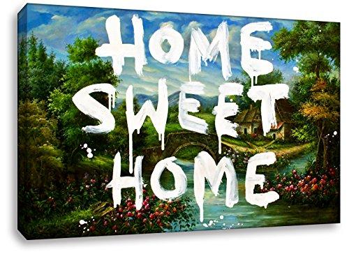 bilder rahmen und andere wohnaccessoires von kunstbruder. Black Bedroom Furniture Sets. Home Design Ideas
