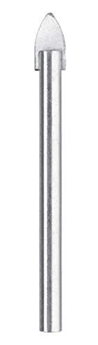 KWB 0294-00 Malerspachtel 40 mm