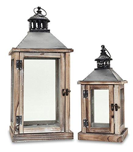 kerzen kerzenhalter und andere wohnaccessoires von levandeo online kaufen bei m bel garten. Black Bedroom Furniture Sets. Home Design Ideas