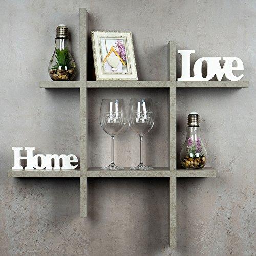 k chenm bel von levandeo g nstig online kaufen bei m bel garten. Black Bedroom Furniture Sets. Home Design Ideas