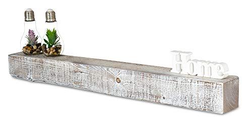 regale von levandeo g nstig online kaufen bei m bel garten. Black Bedroom Furniture Sets. Home Design Ideas