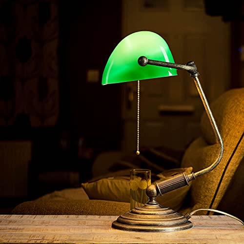 tische von licht erlebnisse g nstig online kaufen bei m bel garten. Black Bedroom Furniture Sets. Home Design Ideas