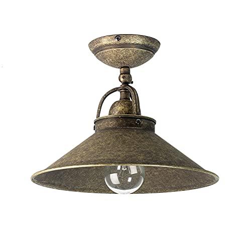 metall deckenstrahler und weitere lampen f r wohnzimmer online kaufen bei m bel garten. Black Bedroom Furniture Sets. Home Design Ideas
