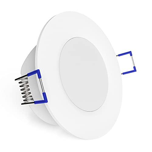deckenstrahler und andere lampen von linovum online kaufen bei m bel garten. Black Bedroom Furniture Sets. Home Design Ideas
