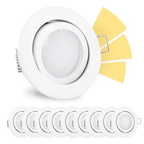 deckenlampen und andere lampen von linovum online kaufen bei m bel garten. Black Bedroom Furniture Sets. Home Design Ideas