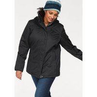 Maier Sports Winterjacke TAMI von maier sports