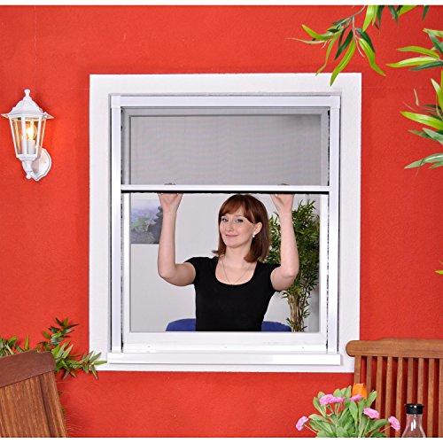 insektenschutz und andere wohnaccessoires von matrasa. Black Bedroom Furniture Sets. Home Design Ideas