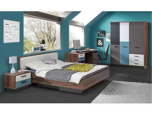 betten von m bel direkt g nstig online kaufen bei m bel garten. Black Bedroom Furniture Sets. Home Design Ideas