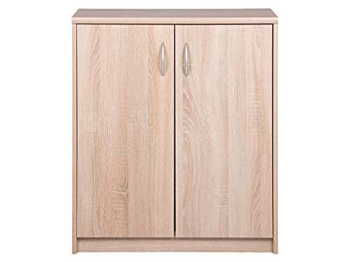 holz highboards und weitere kommoden sideboards g nstig online kaufen bei m bel garten. Black Bedroom Furniture Sets. Home Design Ideas