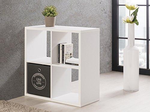 w rfel wandregale und weitere wandregale g nstig online kaufen bei m bel garten. Black Bedroom Furniture Sets. Home Design Ideas