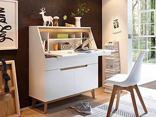 sekret re und weitere tische bei amazon g nstig online. Black Bedroom Furniture Sets. Home Design Ideas