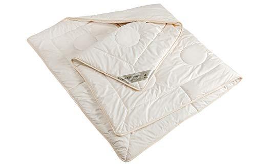 bettwaren und andere wohntextilien von moebelfrank online kaufen bei m bel garten. Black Bedroom Furniture Sets. Home Design Ideas