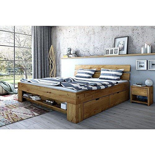 futonbetten und andere betten von moebelstore24 online kaufen bei m bel garten. Black Bedroom Furniture Sets. Home Design Ideas