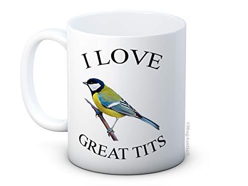 gl ser und andere k chenausstattung von mug tastic online kaufen bei m bel garten. Black Bedroom Furniture Sets. Home Design Ideas