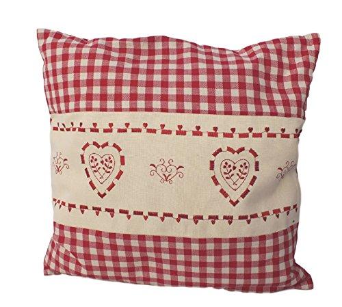 kissen polster und andere wohntextilien von myzirbe online kaufen bei m bel garten. Black Bedroom Furniture Sets. Home Design Ideas