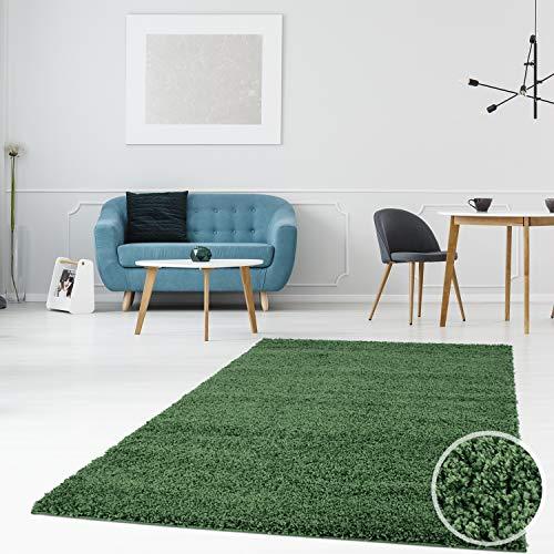 teppiche teppichboden und andere wohntextilien von myshop24h online kaufen bei m bel garten. Black Bedroom Furniture Sets. Home Design Ideas