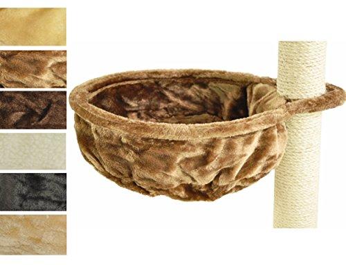 m bel von nanook g nstig online kaufen bei m bel garten. Black Bedroom Furniture Sets. Home Design Ideas