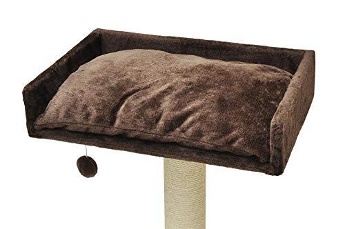 wohntextilien von nanook g nstig online kaufen bei m bel garten. Black Bedroom Furniture Sets. Home Design Ideas
