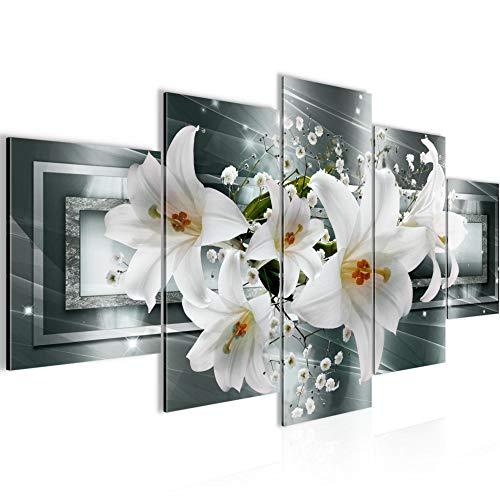 Groß Blumenbilder Zum Einfärben Von Ausdrucken Fotos - Ideen färben ...