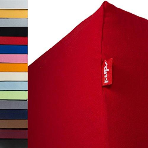 m bel von r up g nstig online kaufen bei m bel garten. Black Bedroom Furniture Sets. Home Design Ideas